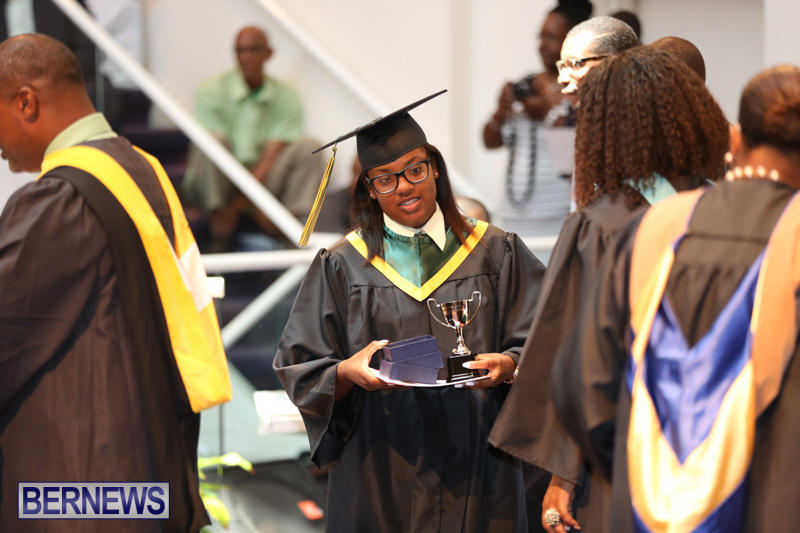 Berkeley-Graduation-Bermuda-June-25-2015-114