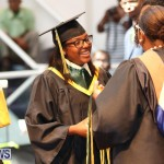 Berkeley Graduation Bermuda, June 25 2015-115