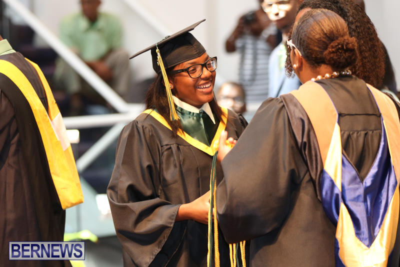 Berkeley-Graduation-Bermuda-June-25-2015-115