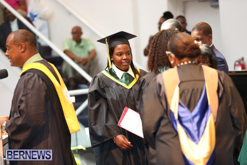 Berkeley-Graduation-Bermuda-June-25-2015-116