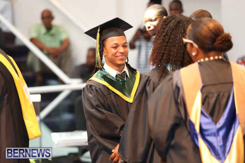 Berkeley-Graduation-Bermuda-June-25-2015-117