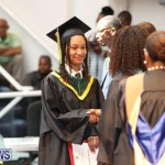 Berkeley Graduation Bermuda, June 25 2015-118