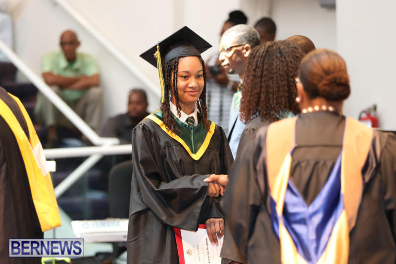 Berkeley-Graduation-Bermuda-June-25-2015-118