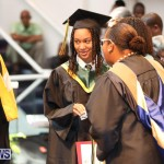 Berkeley Graduation Bermuda, June 25 2015-119