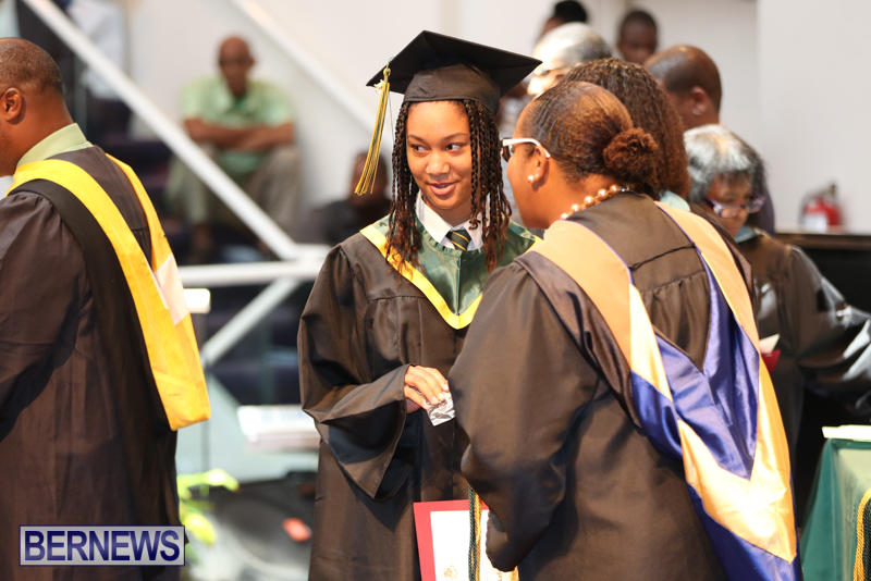 Berkeley-Graduation-Bermuda-June-25-2015-119