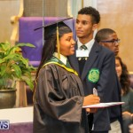 Berkeley Graduation Bermuda, June 25 2015-12