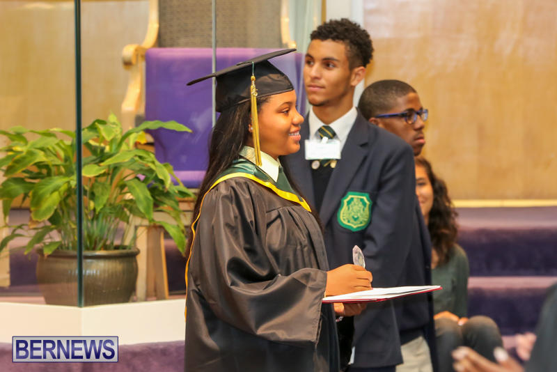 Berkeley-Graduation-Bermuda-June-25-2015-12