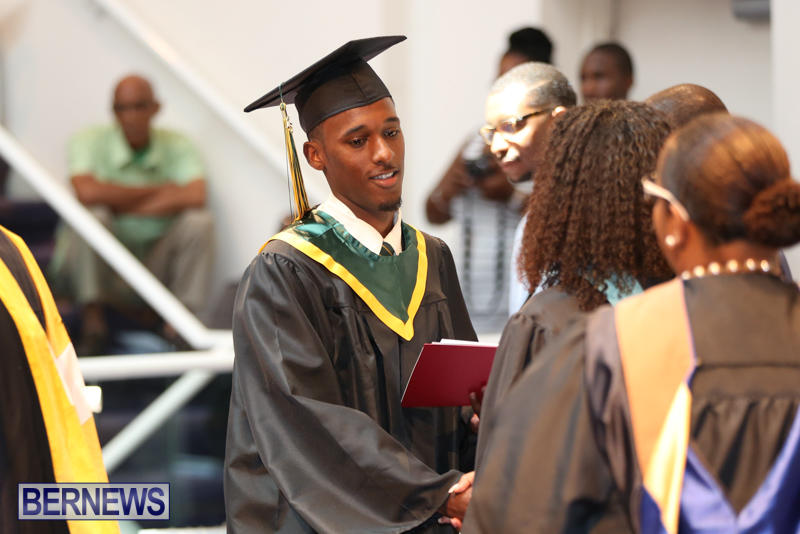 Berkeley-Graduation-Bermuda-June-25-2015-120