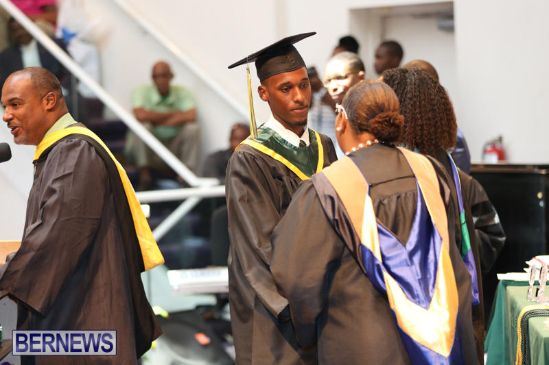 Berkeley-Graduation-Bermuda-June-25-2015-121