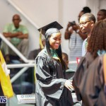 Berkeley Graduation Bermuda, June 25 2015-122
