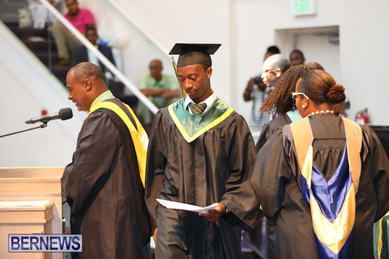 Berkeley-Graduation-Bermuda-June-25-2015-124