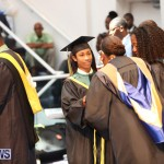 Berkeley Graduation Bermuda, June 25 2015-125