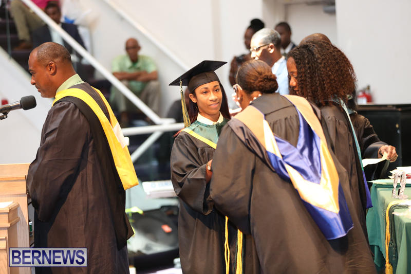 Berkeley-Graduation-Bermuda-June-25-2015-125