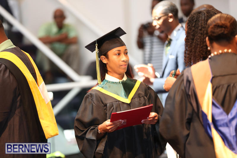 Berkeley-Graduation-Bermuda-June-25-2015-126