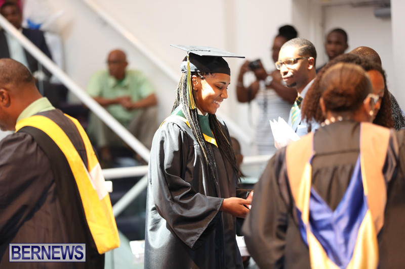 Berkeley-Graduation-Bermuda-June-25-2015-127