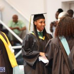Berkeley Graduation Bermuda, June 25 2015-128