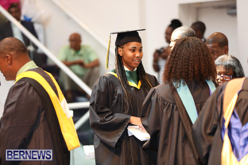 Berkeley-Graduation-Bermuda-June-25-2015-128