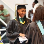 Berkeley Graduation Bermuda, June 25 2015-129