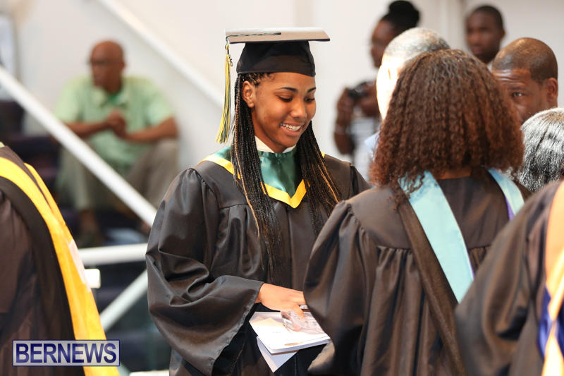 Berkeley-Graduation-Bermuda-June-25-2015-129