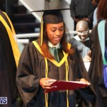 Berkeley Graduation Bermuda, June 25 2015-13