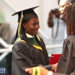 Berkeley Graduation Bermuda, June 25 2015-130