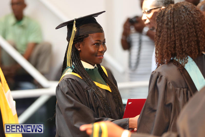 Berkeley-Graduation-Bermuda-June-25-2015-130