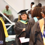 Berkeley Graduation Bermuda, June 25 2015-132