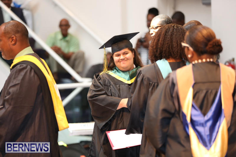 Berkeley-Graduation-Bermuda-June-25-2015-132
