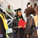 Berkeley Graduation Bermuda, June 25 2015-133