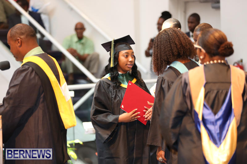 Berkeley-Graduation-Bermuda-June-25-2015-133