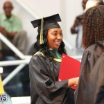 Berkeley Graduation Bermuda, June 25 2015-134