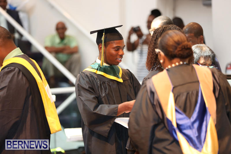 Berkeley-Graduation-Bermuda-June-25-2015-135