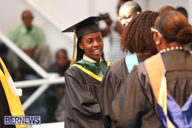 Berkeley-Graduation-Bermuda-June-25-2015-136