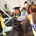 Berkeley Graduation Bermuda, June 25 2015-137