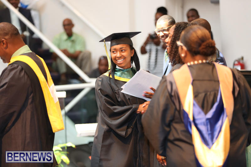 Berkeley-Graduation-Bermuda-June-25-2015-137