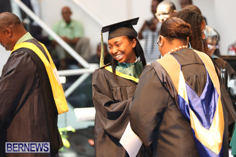 Berkeley-Graduation-Bermuda-June-25-2015-138
