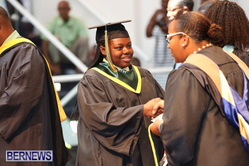 Berkeley-Graduation-Bermuda-June-25-2015-139