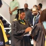 Berkeley Graduation Bermuda, June 25 2015-14