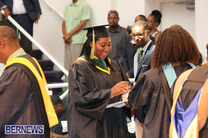 Berkeley-Graduation-Bermuda-June-25-2015-14