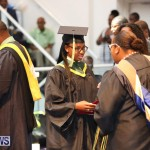 Berkeley Graduation Bermuda, June 25 2015-141