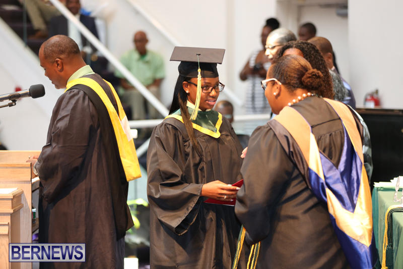 Berkeley-Graduation-Bermuda-June-25-2015-141