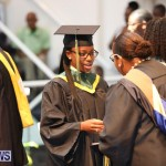 Berkeley Graduation Bermuda, June 25 2015-142