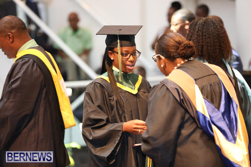 Berkeley-Graduation-Bermuda-June-25-2015-142