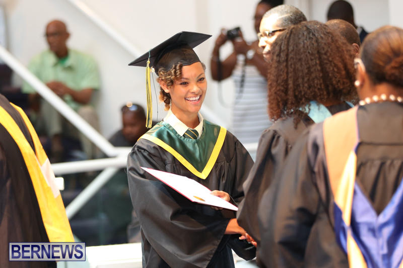 Berkeley-Graduation-Bermuda-June-25-2015-143