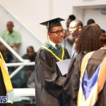 Berkeley Graduation Bermuda, June 25 2015-144