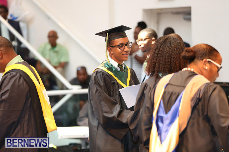 Berkeley-Graduation-Bermuda-June-25-2015-144