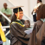 Berkeley Graduation Bermuda, June 25 2015-145