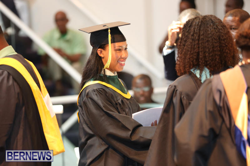 Berkeley-Graduation-Bermuda-June-25-2015-145