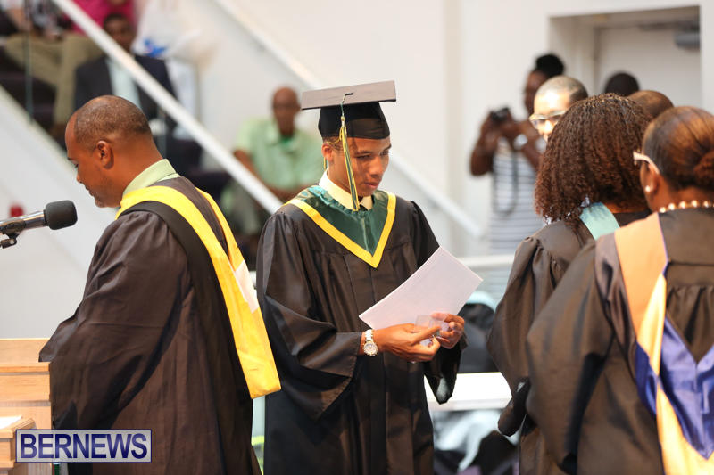 Berkeley-Graduation-Bermuda-June-25-2015-146