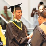 Berkeley Graduation Bermuda, June 25 2015-147